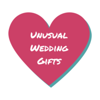 Wedding Gifts and Presents