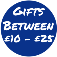 Gifts £10 - £25