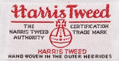 Harris_Tweed_Label