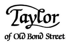 Taylor_of_Old_Bond_Stree